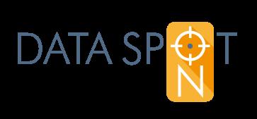 Data Spot-On