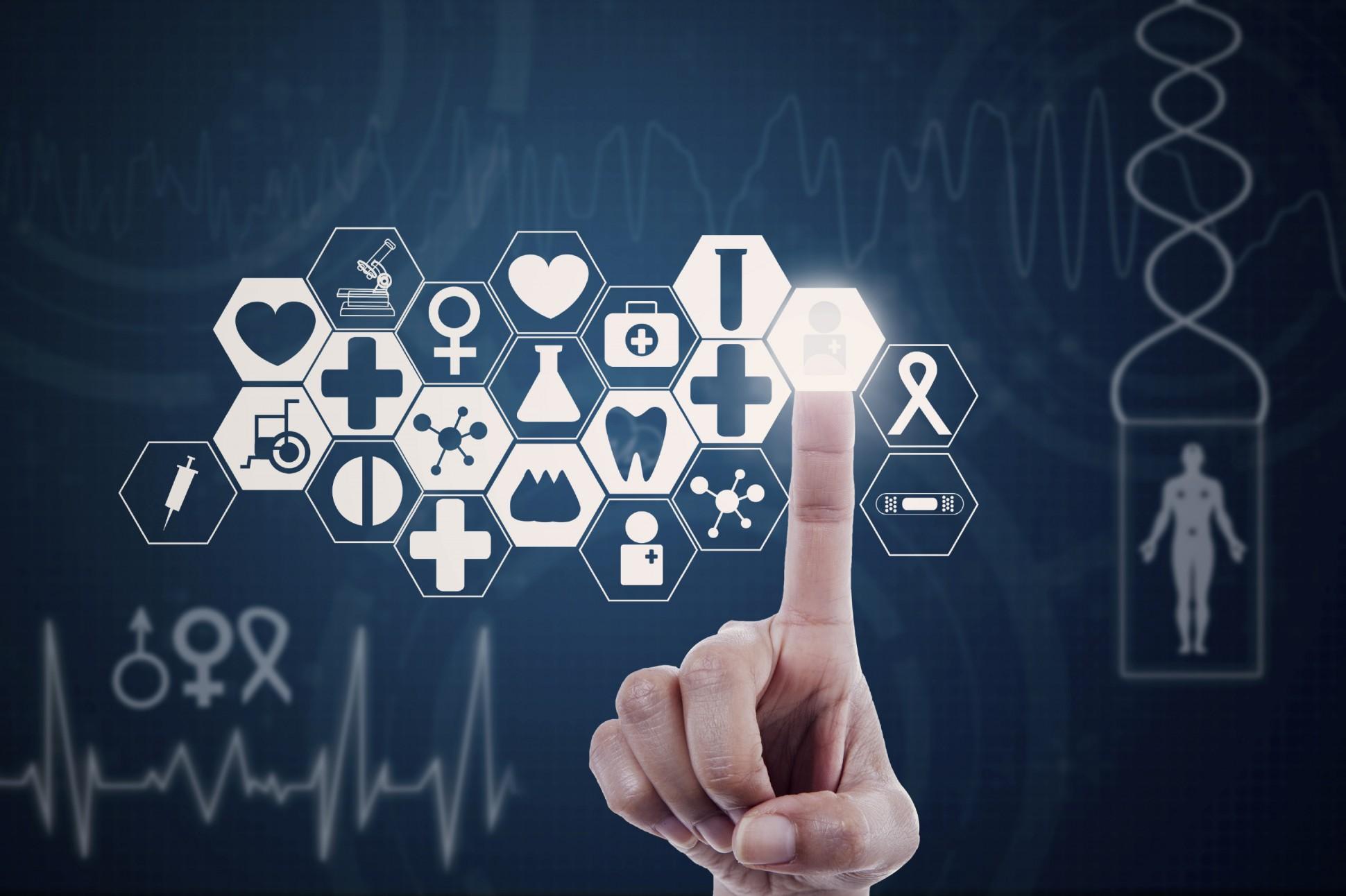 Patient Billing Services