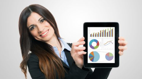 Do Medical Billing Software & Apps Improve Patient Collections?
