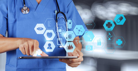 3 Medical Technology Predictions That Will Change Your Practice