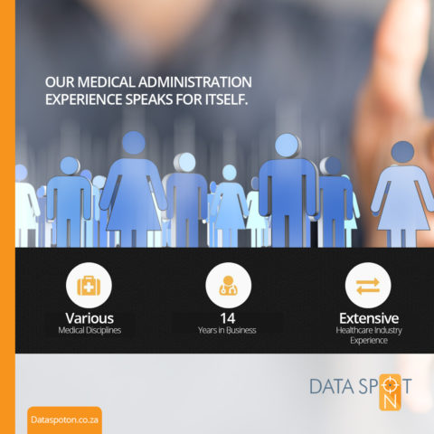 Finding The Best Medical Billing Administration Firm To Handle Your Patient Accounts.