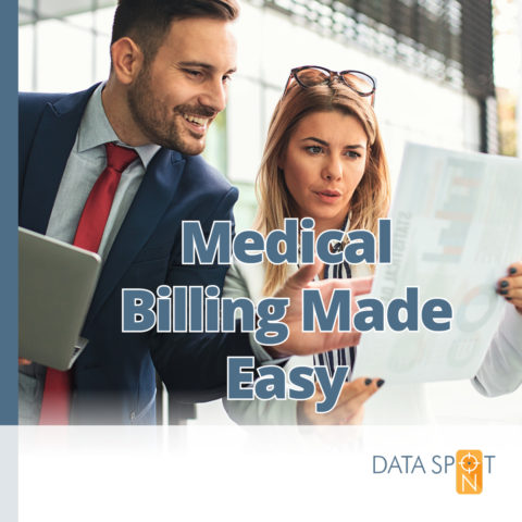 Why In-House Billing May Not Be the Best Option for Your Medical Practice